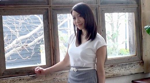 倉木志乃 13