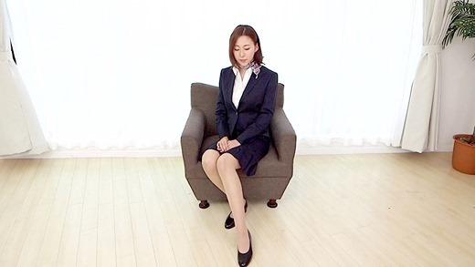 松下紗栄子 09