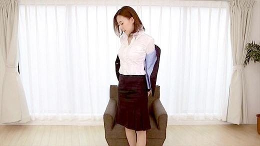 松下紗栄子 10