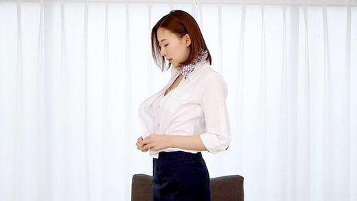 松下紗栄子 11