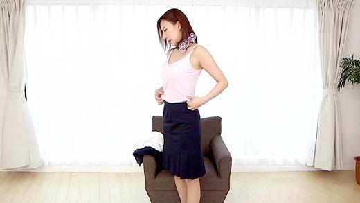 松下紗栄子 12