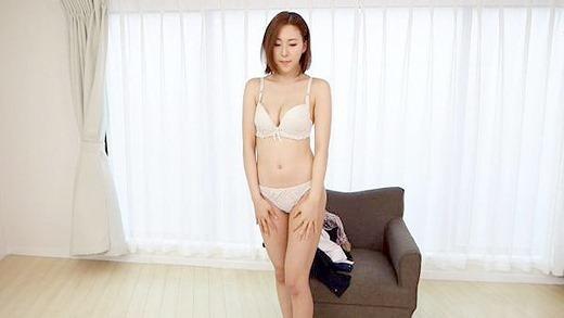 松下紗栄子 13