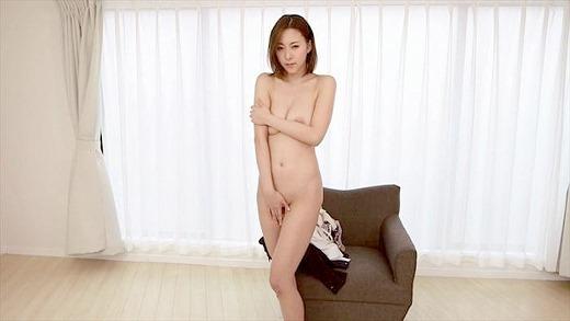 松下紗栄子 14