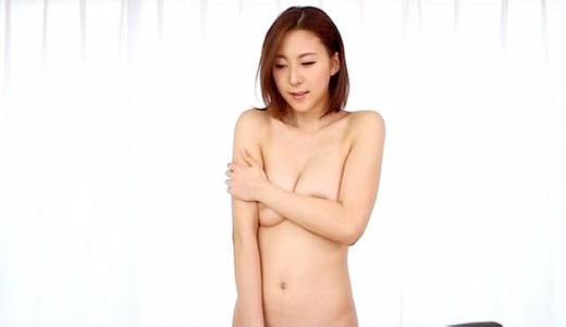松下紗栄子 15
