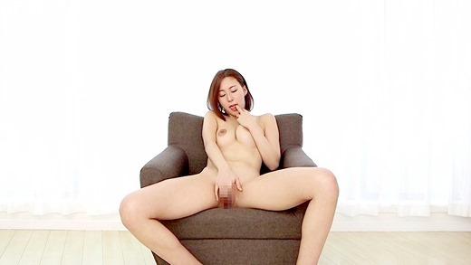 松下紗栄子 17