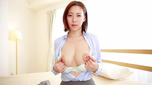 松下紗栄子 20