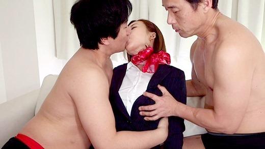 松下紗栄子 44