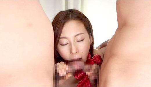 松下紗栄子 54