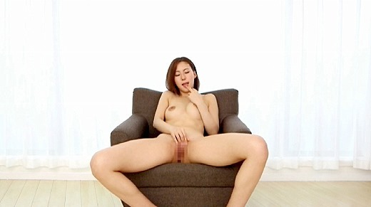 松下紗栄子 81