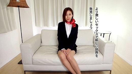 松下紗栄子 97