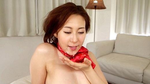 松下紗栄子 106