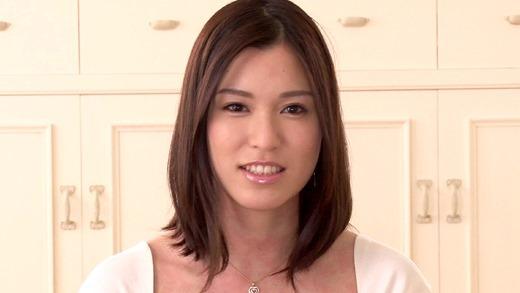 水嶋杏樹 31