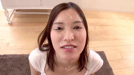 水嶋杏樹 42