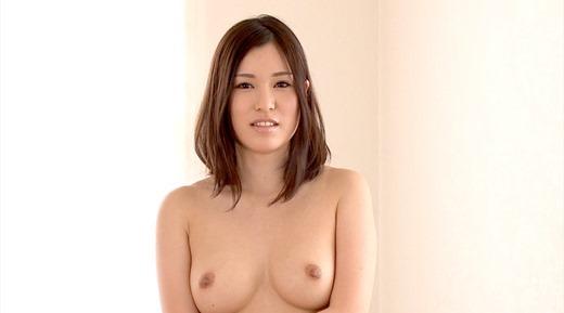 水嶋杏樹 44