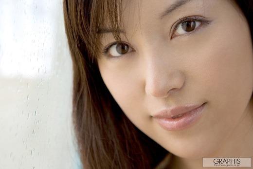 長瀬茜 23