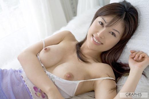 長瀬茜 25