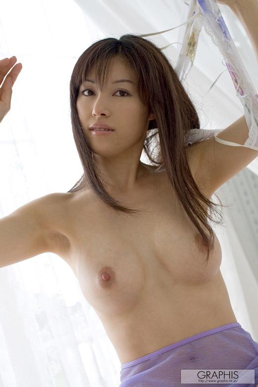 長瀬茜 28