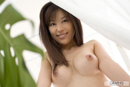 長瀬茜 34