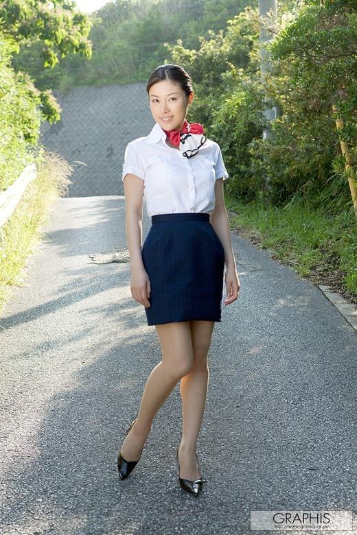 長瀬茜 35
