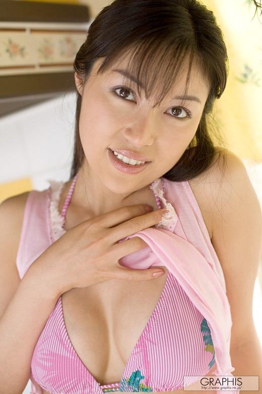 長瀬茜 56