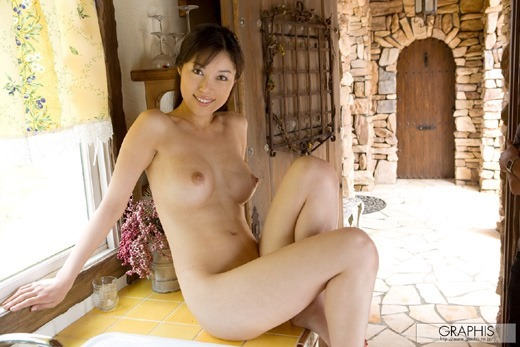 長瀬茜 70