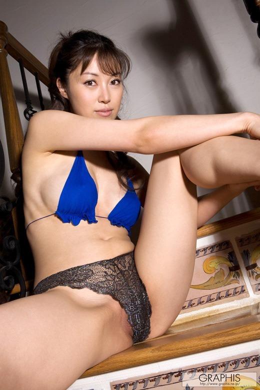 長瀬茜 99
