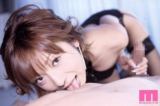 小池ひとみ(nao)199