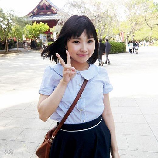 桜すばる 09