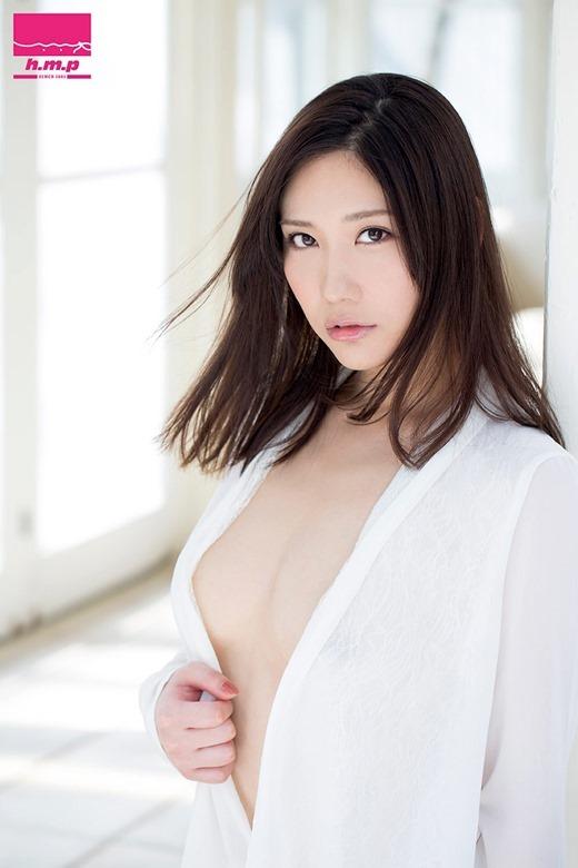 佐々木マリア 02