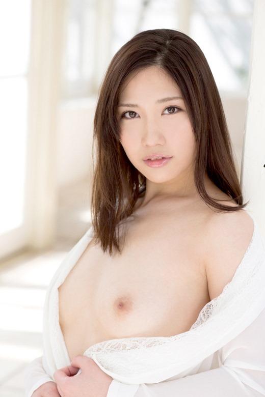 佐々木マリア 03
