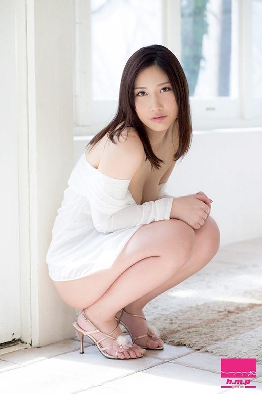 佐々木マリア 04