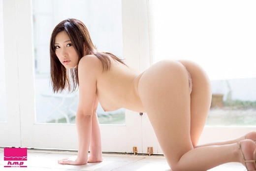 佐々木マリア 06