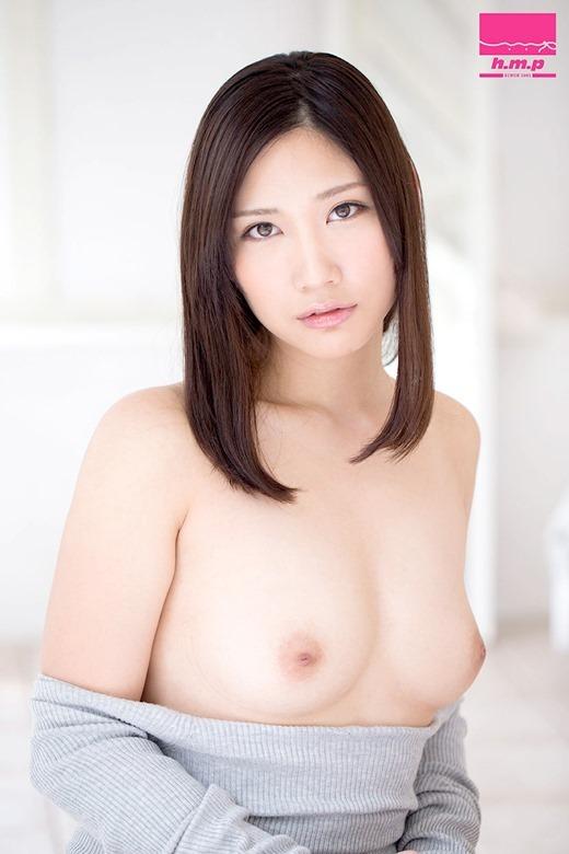 佐々木マリア 12