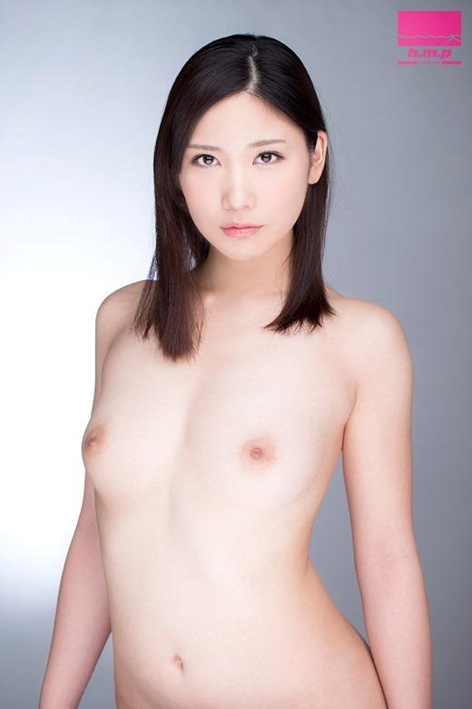 佐々木マリア 13