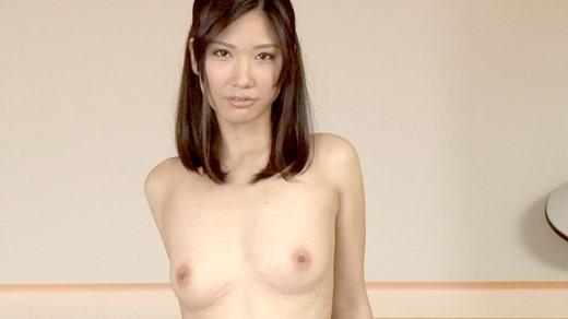 佐々木マリア 25