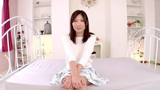 佐々木マリア 54