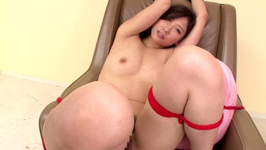 佐々木マリア 76