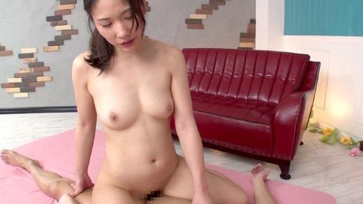 佐々木マリア 85
