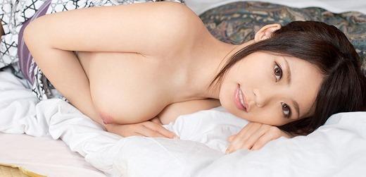 嶋野遥香 18