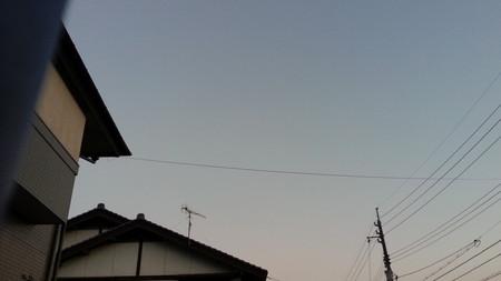 150801_天候