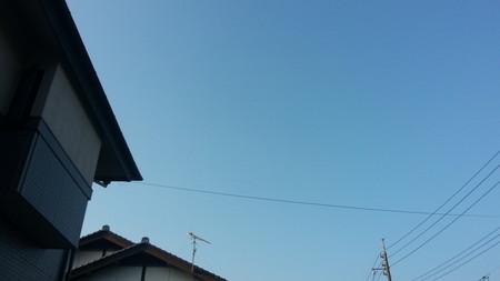 150803_天候