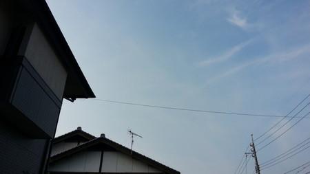 150807_天候