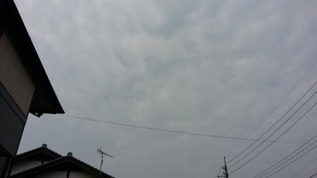 150811_天候