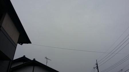 150813_天候