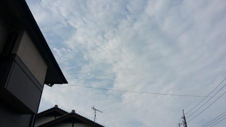 150814_天候
