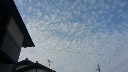 150816_天候