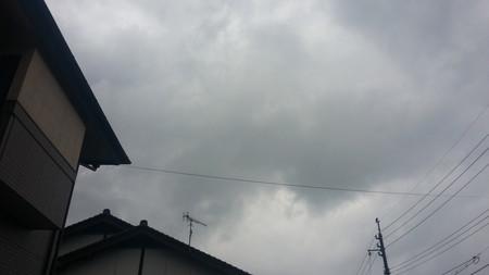 150817_天候