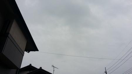 150820_天候