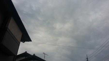 150821_天候