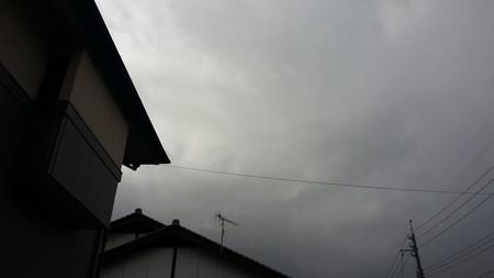 150822_天候